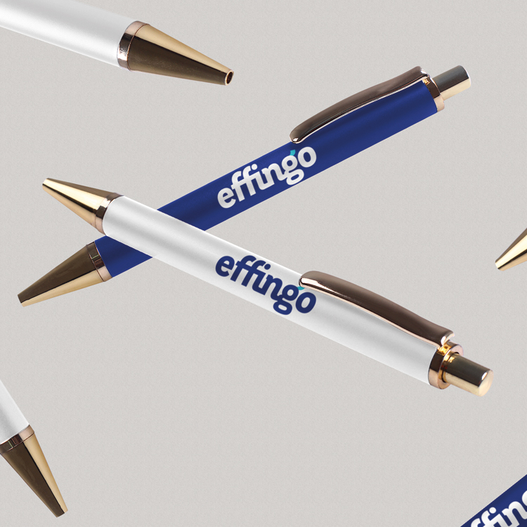 Effingo-Reclame-Heemskerk-Promotieartikelen-Laten-Bedrukken-Bedrukte-Pennen-Bedrukte-Promotieartikelen