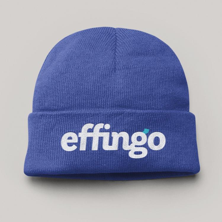 Effingo-Reclame-Heemskerk-Promotieartikelen-Laten-Bedrukken-Muts-Laten-Bedrukken-Met-Logo-Bedrukte-Promotieartikelen