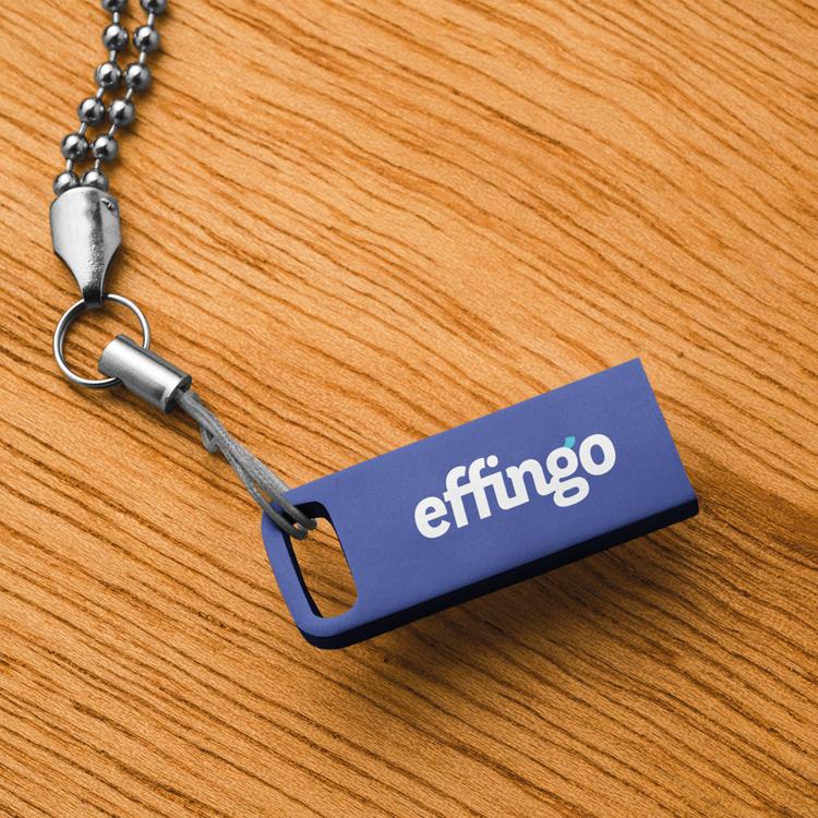 Effingo-Reclame-Heemskerk-Promotieartikelen-Laten-Bedrukken-USB-Stick-Laten-Bedrukken-Met-Logo-Bedrukte-Promotieartikelen