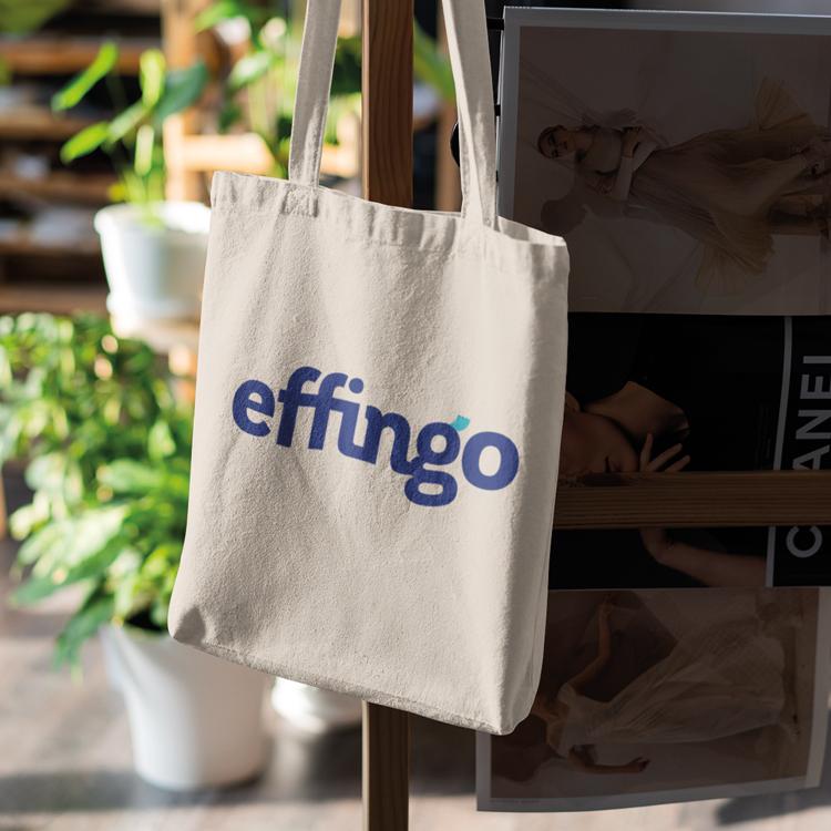 Effingo-Reclame-Heemskerk-Promotieartikelen-Laten-Bedrukken-promotieartikelen-voor-jouw-bedrijf-heemskerk-Bedrukte-Draagtas-Tas-Katoen-Bedrijf-Promoten