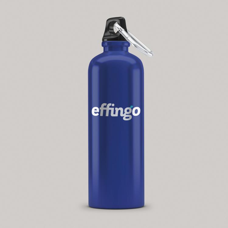 Effingo-Reclame-Heemskerk-Promotieartikelen-Laten-Bedrukken-promotieartikelen-voor-jouw-bedrijf-heemskerk-Drinkfles