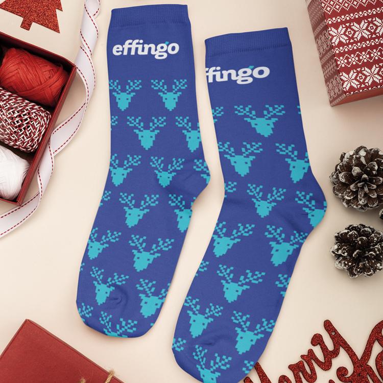 Effingo-Reclame-Heemskerk-Promotieartikelen-Laten-Bedrukken-promotieartikelen-voor-jouw-bedrijf-heemskerk-Kerstsokken-Kerstartikelen-Bedrijf-Promoten