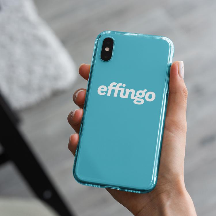 Effingo-Reclame-Heemskerk-Promotieartikelen-Laten-Bedrukken-promotieartikelen-voor-jouw-bedrijf-heemskerk-Telefoonhoesje-bedrukken