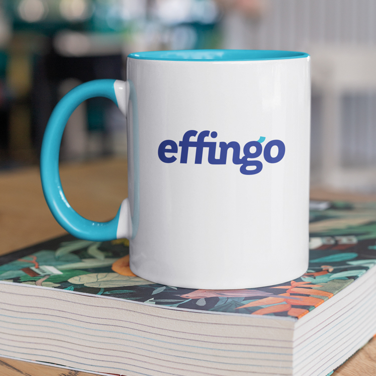 Effingo-Reclame-Heemskerk-Promotieartikelen-Laten-Bedrukkenonline-catalogus-voor-bedrukte-promotieartikelen-Koffiemok-bedrukken-koffiebeker